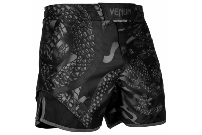 DRAGON'S FLIGHT FIGHTSHORTS VENUM
