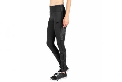 DUNE 2.0 LEGGINGS - FOR WOMEN VENUM
