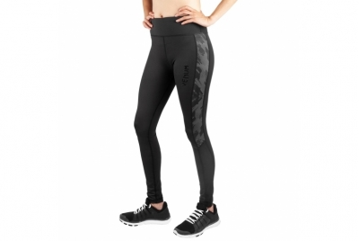 TECMO LEGGINGS - FOR WOMEN VENUM
