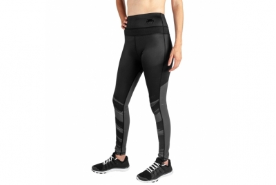RAPID 2.0 LEGGINGS - FOR WOMEN VENUM