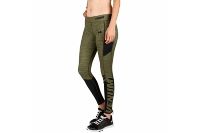 POWER 2.0 LEGGINGS - FOR WOMEN VENUM