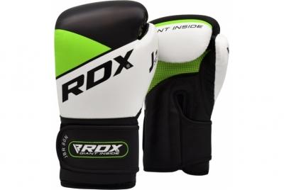 R8 KIDS BOXING GLOVES RDX