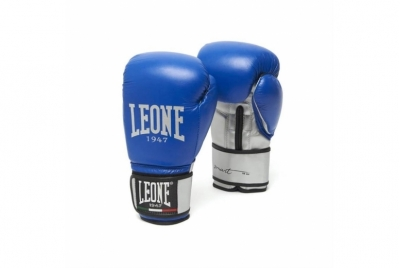 "BOXING GLOVES ""SMART"" LEONE"