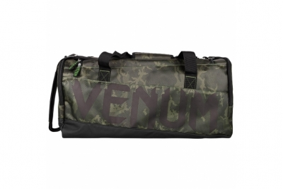 SPARRING SPORT BAG VENUM