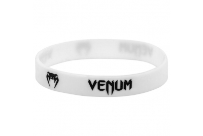 RUBBER BAND VENUM