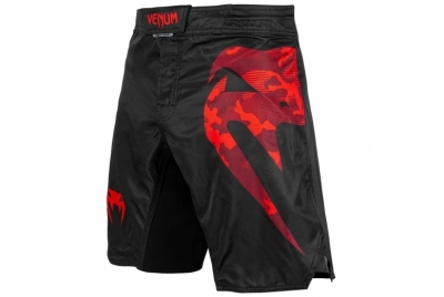 LIGHT 3.0 FIGHTSHORTS VENUM