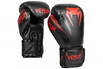 IMPACT BOXING GLOVES VENUM