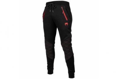 LASER 2.0 JOGGINGS VENUM