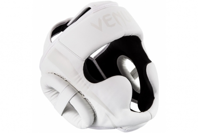 ELITE HEADGEAR VENUM