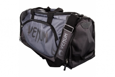 TRAINER LITE SPORTS BAG VENUM